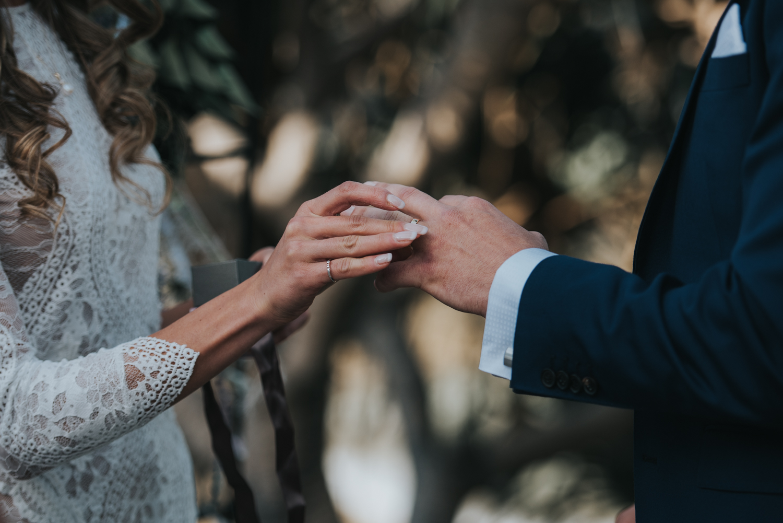 Stradbroke Island Wedding | Brisbane Wedding Photography-51.jpg