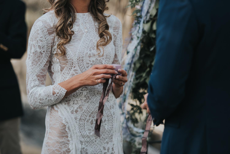 Stradbroke Island Wedding | Brisbane Wedding Photography-50.jpg