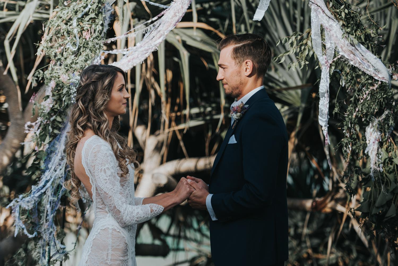 Stradbroke Island Wedding | Brisbane Wedding Photography-52.jpg