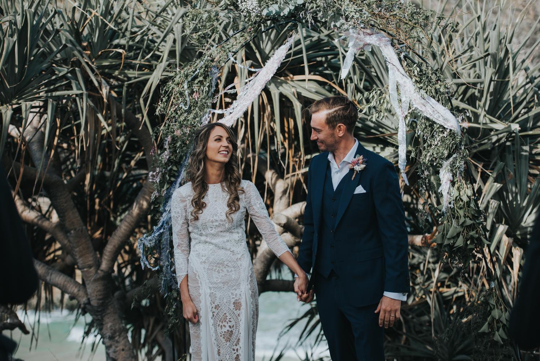 Stradbroke Island Wedding | Brisbane Wedding Photography-54.jpg