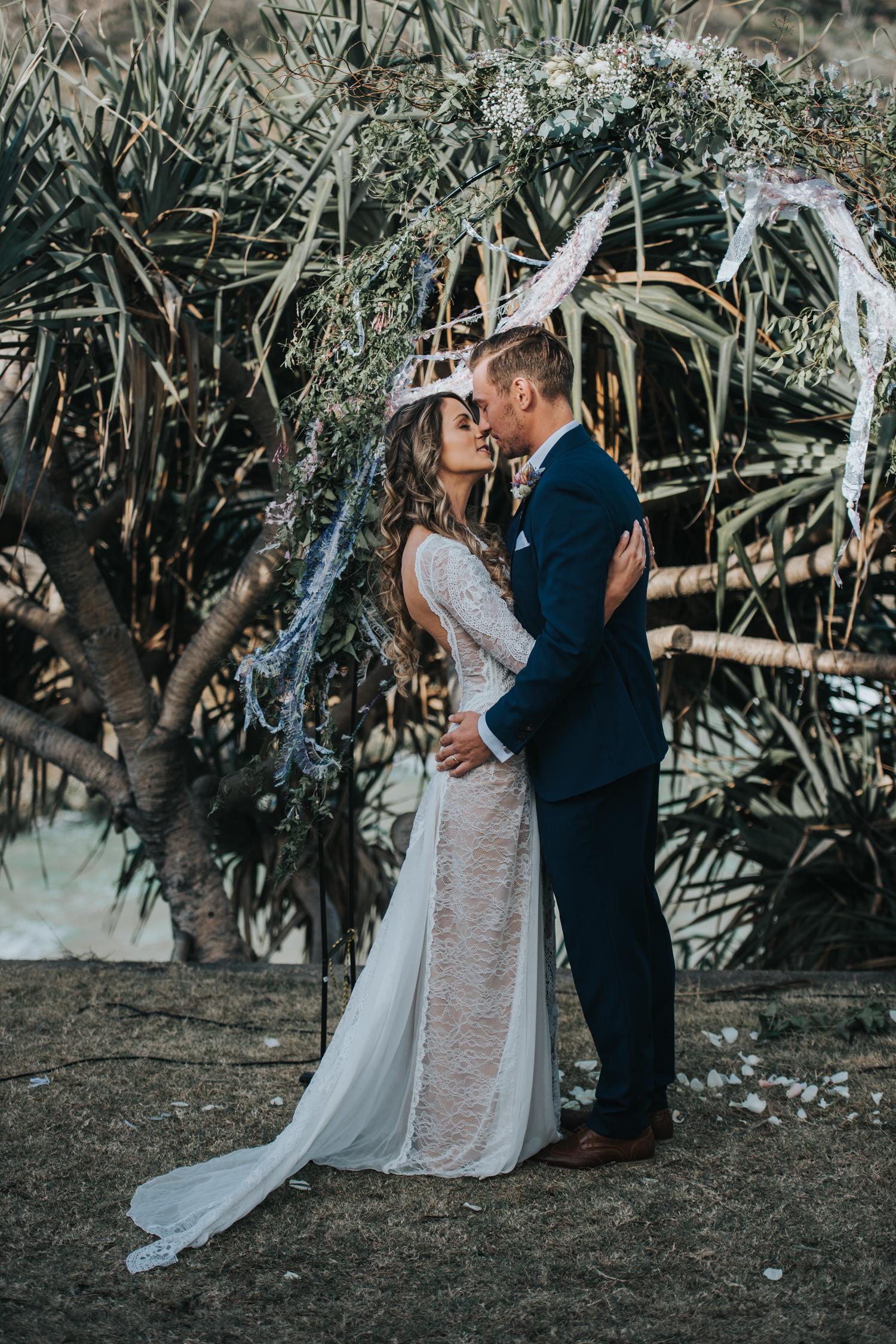 Stradbroke Island Wedding | Brisbane Wedding Photography-53.jpg