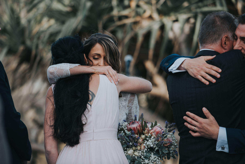 Stradbroke Island Wedding | Brisbane Wedding Photography-55.jpg