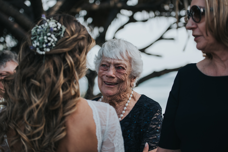 Stradbroke Island Wedding | Brisbane Wedding Photography-56.jpg
