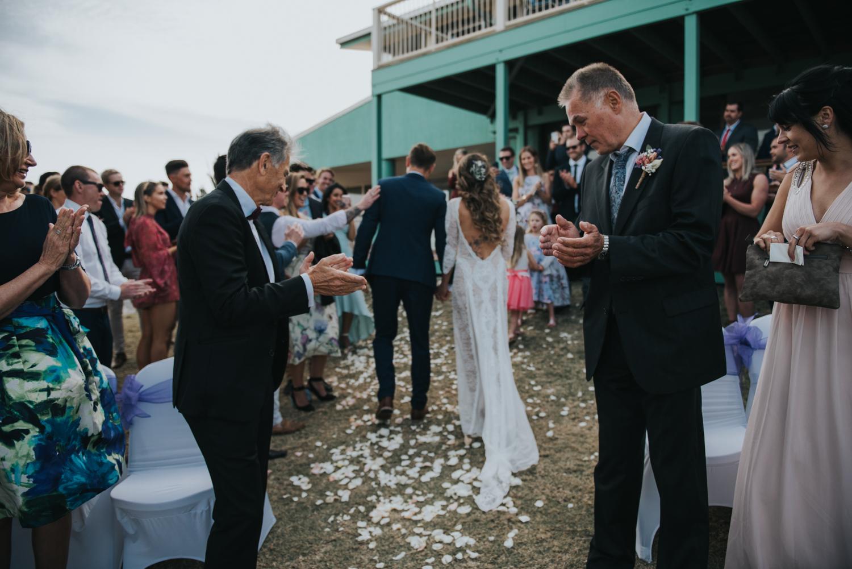 Stradbroke Island Wedding | Brisbane Wedding Photography-58.jpg