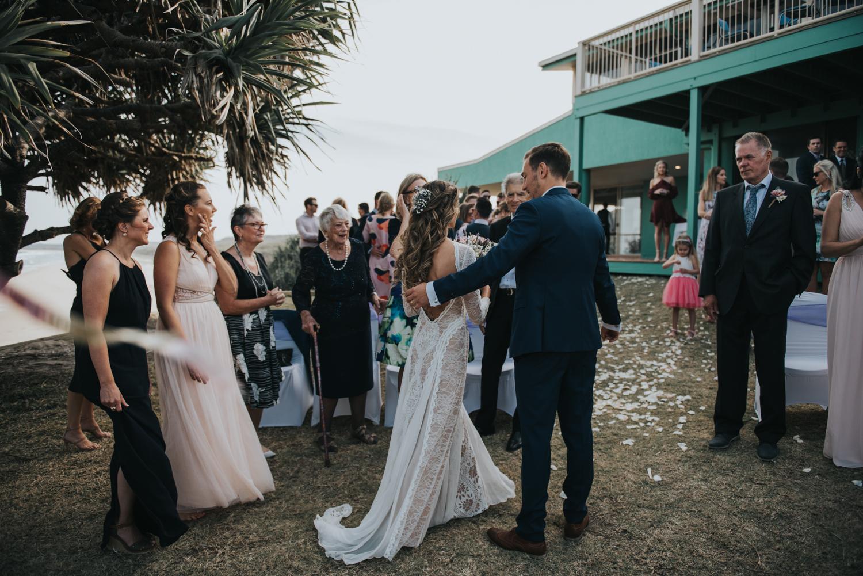 Stradbroke Island Wedding | Brisbane Wedding Photography-57.jpg
