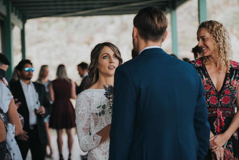 Stradbroke Island Wedding | Brisbane Wedding Photography-59.jpg