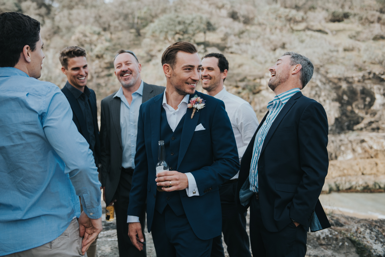 Stradbroke Island Wedding | Brisbane Wedding Photography-60.jpg