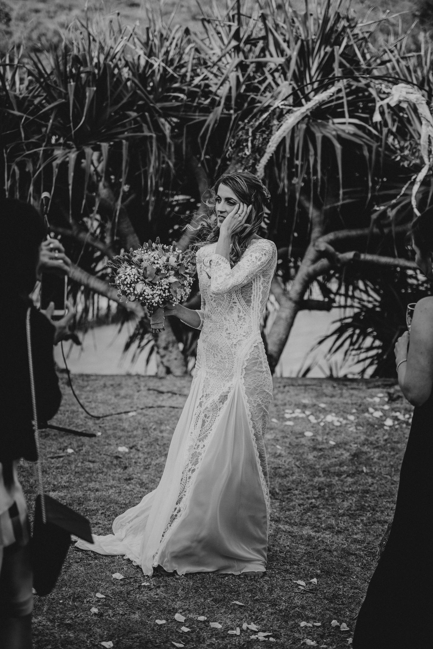 Stradbroke Island Wedding | Brisbane Wedding Photography-61.jpg