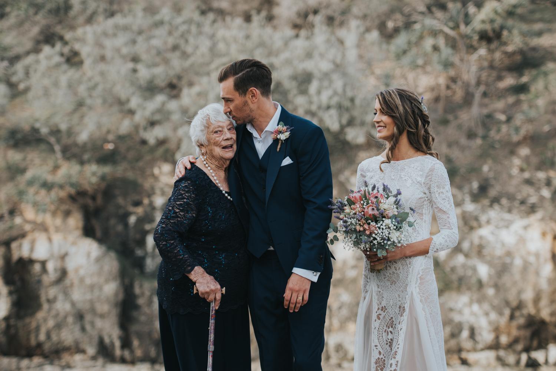 Stradbroke Island Wedding | Brisbane Wedding Photography-63.jpg