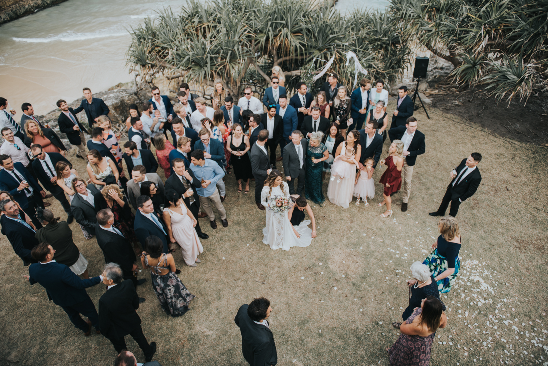 Stradbroke Island Wedding | Brisbane Wedding Photography-64.jpg
