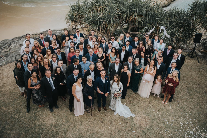 Stradbroke Island Wedding | Brisbane Wedding Photography-65.jpg