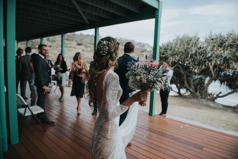 Stradbroke Island Wedding | Brisbane Wedding Photography-67.jpg