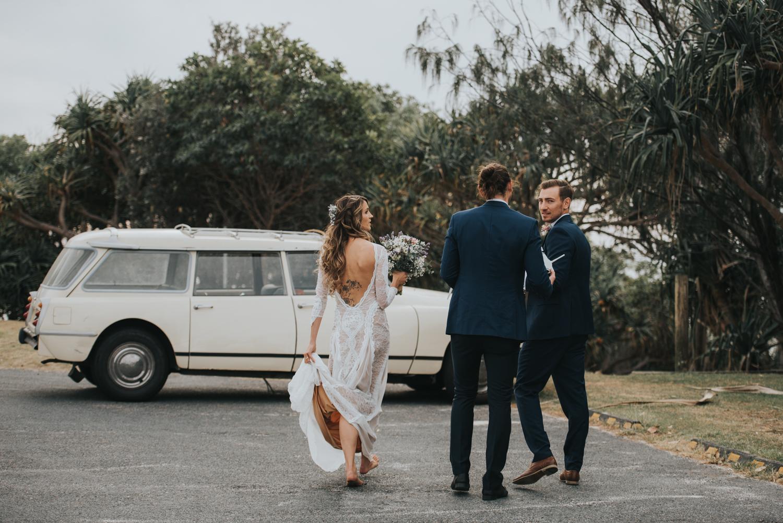 Stradbroke Island Wedding | Brisbane Wedding Photography-68.jpg