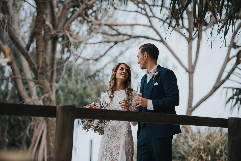 Stradbroke Island Wedding | Brisbane Wedding Photography-69.jpg