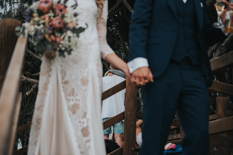 Stradbroke Island Wedding | Brisbane Wedding Photography-71.jpg