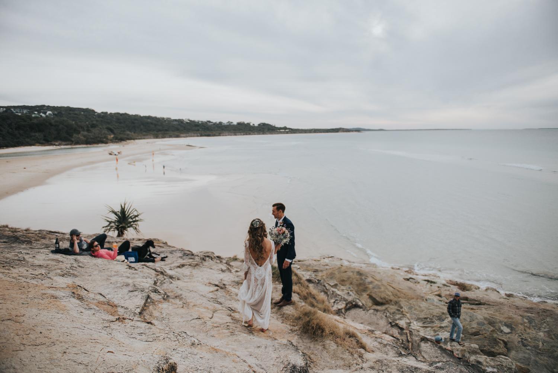 Stradbroke Island Wedding | Brisbane Wedding Photography-72.jpg