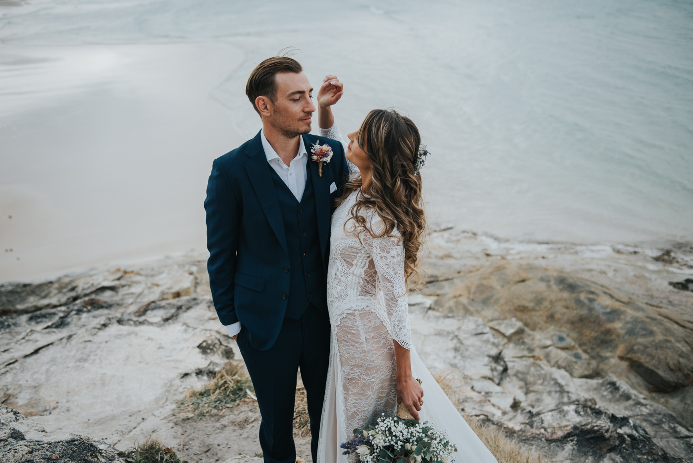 Stradbroke Island Wedding | Brisbane Wedding Photography-74.jpg