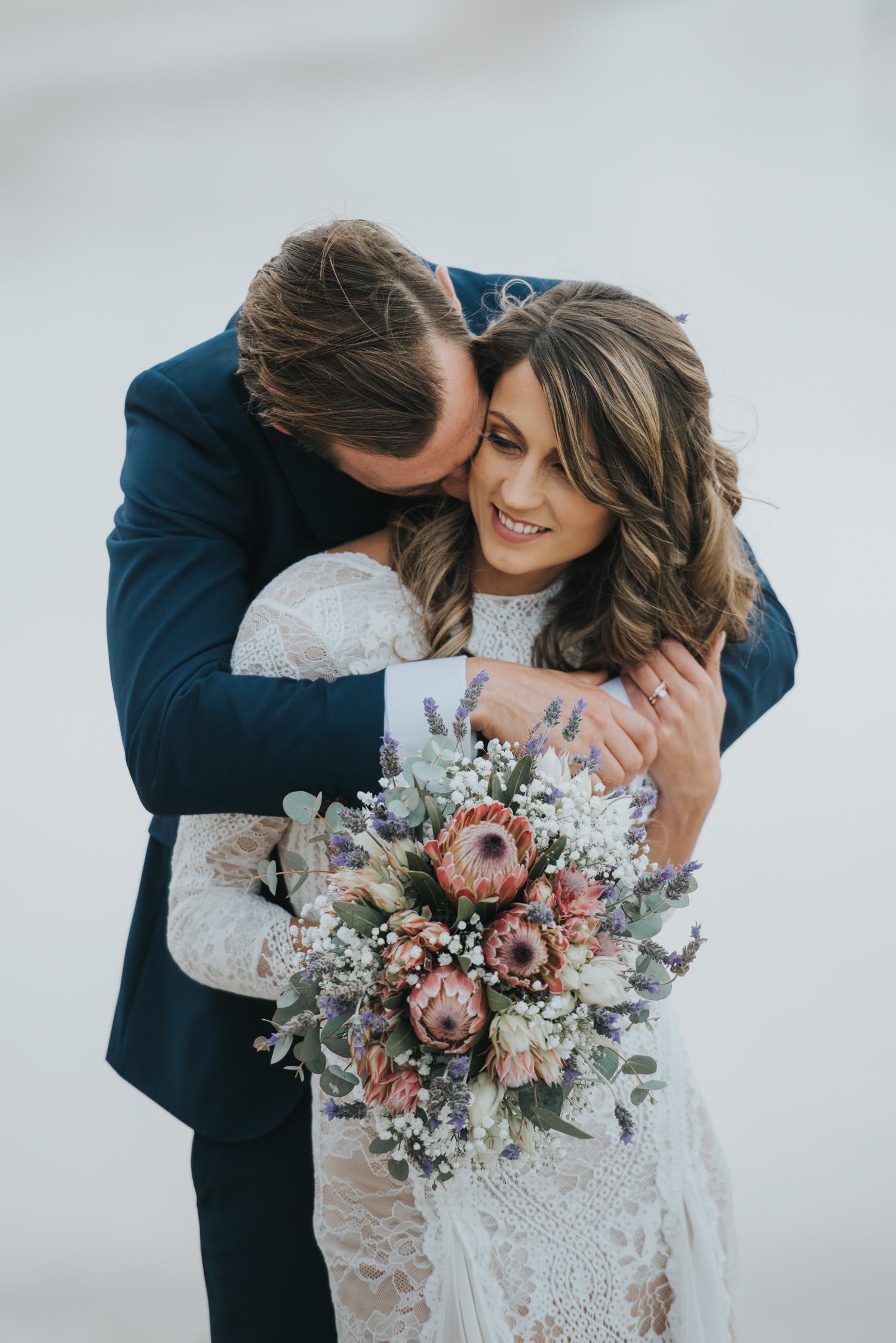Stradbroke Island Wedding | Brisbane Wedding Photography-77.jpg