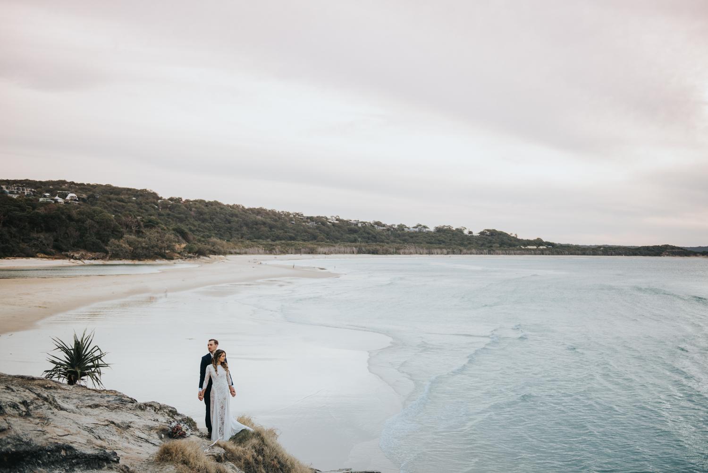 Stradbroke Island Wedding | Brisbane Wedding Photography-79.jpg