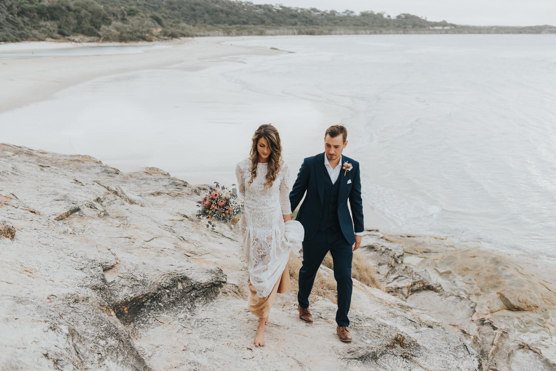 Stradbroke Island Wedding | Brisbane Wedding Photography-80.jpg
