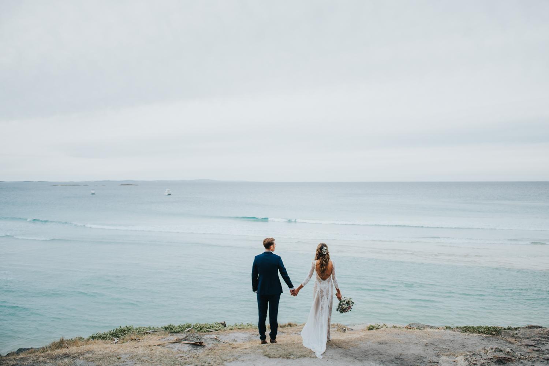 Stradbroke Island Wedding | Brisbane Wedding Photography-83.jpg
