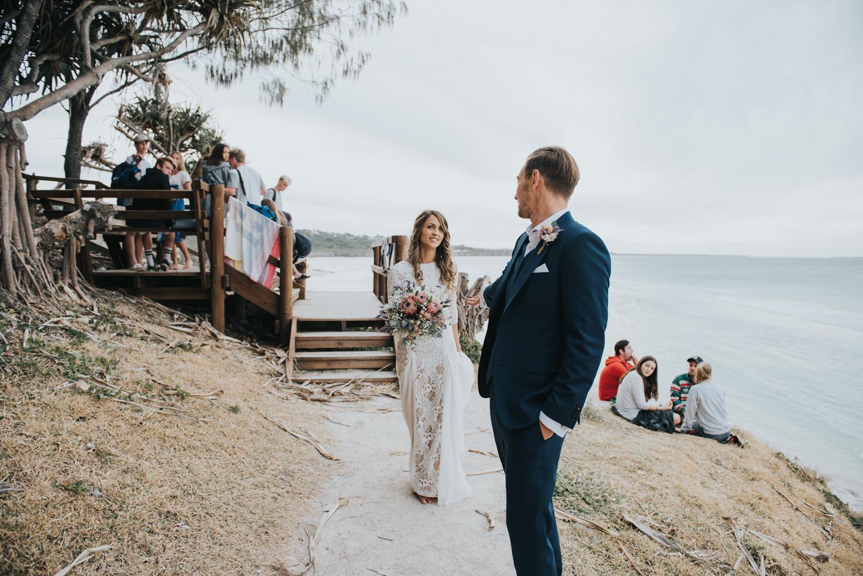 Stradbroke Island Wedding | Brisbane Wedding Photography-82.jpg