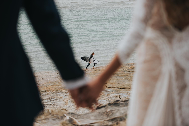 Stradbroke Island Wedding | Brisbane Wedding Photography-84.jpg
