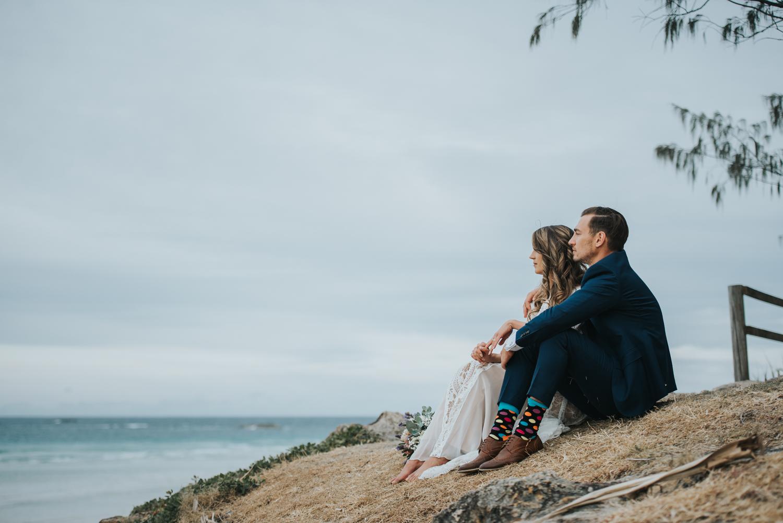 Stradbroke Island Wedding | Brisbane Wedding Photography-85.jpg