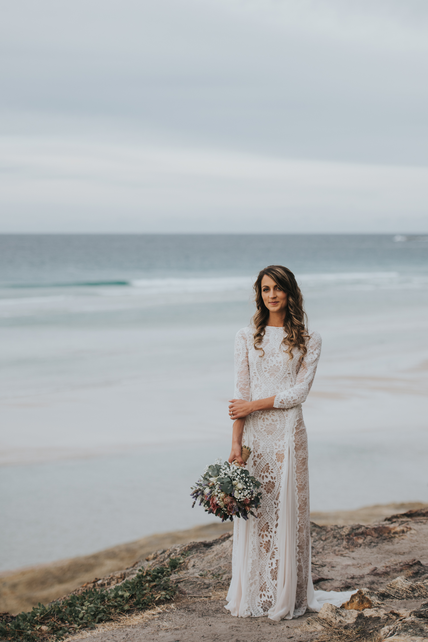 Stradbroke Island Wedding | Brisbane Wedding Photography-90.jpg