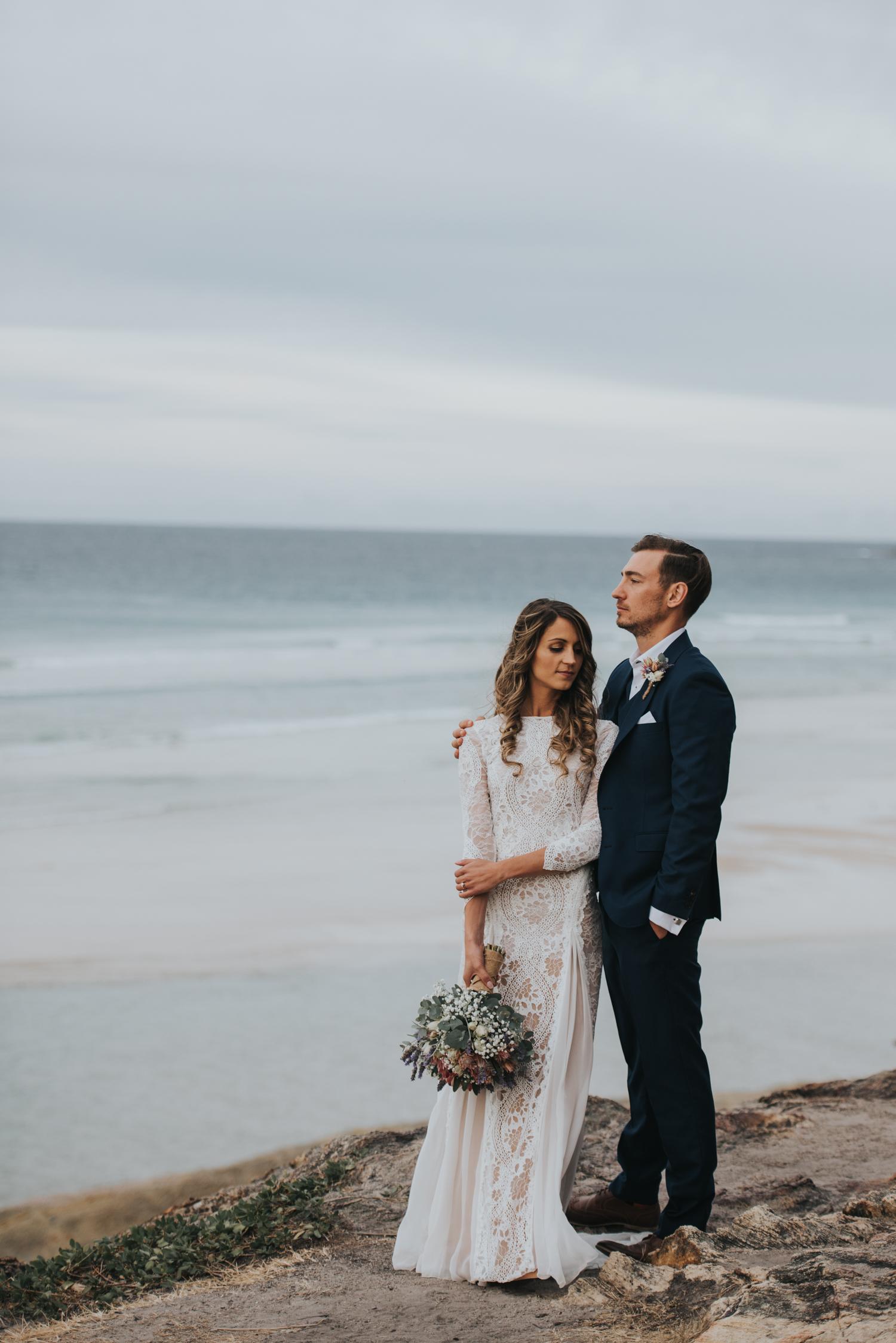 Stradbroke Island Wedding | Brisbane Wedding Photography-91.jpg