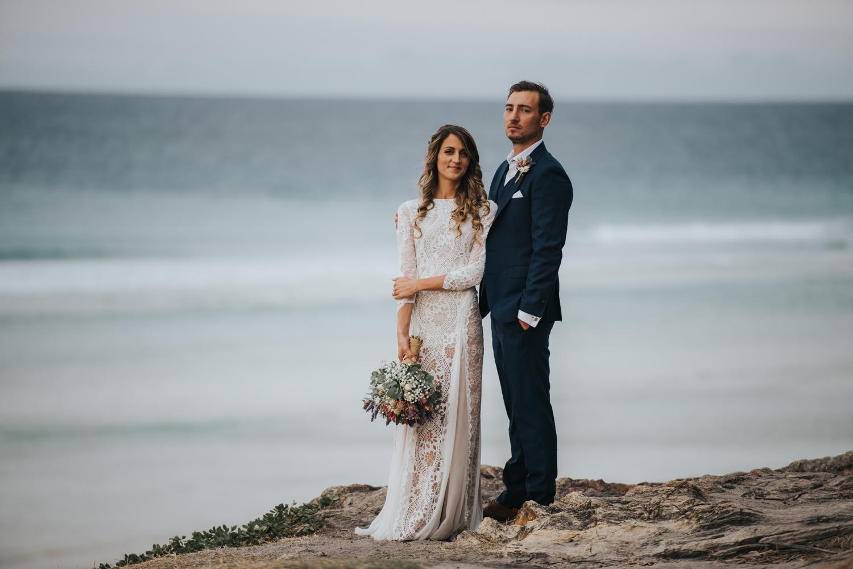 Stradbroke Island Wedding | Brisbane Wedding Photography-92.jpg