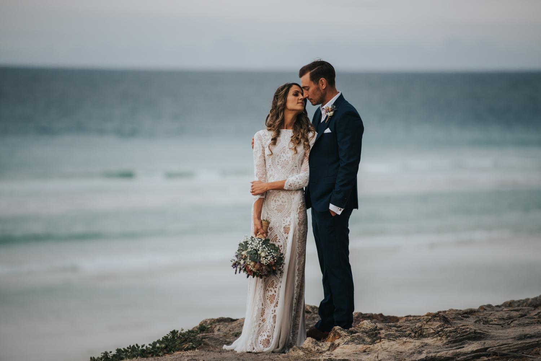 Stradbroke Island Wedding | Brisbane Wedding Photography-93.jpg