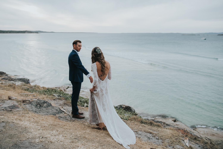 Stradbroke Island Wedding | Brisbane Wedding Photography-95.jpg