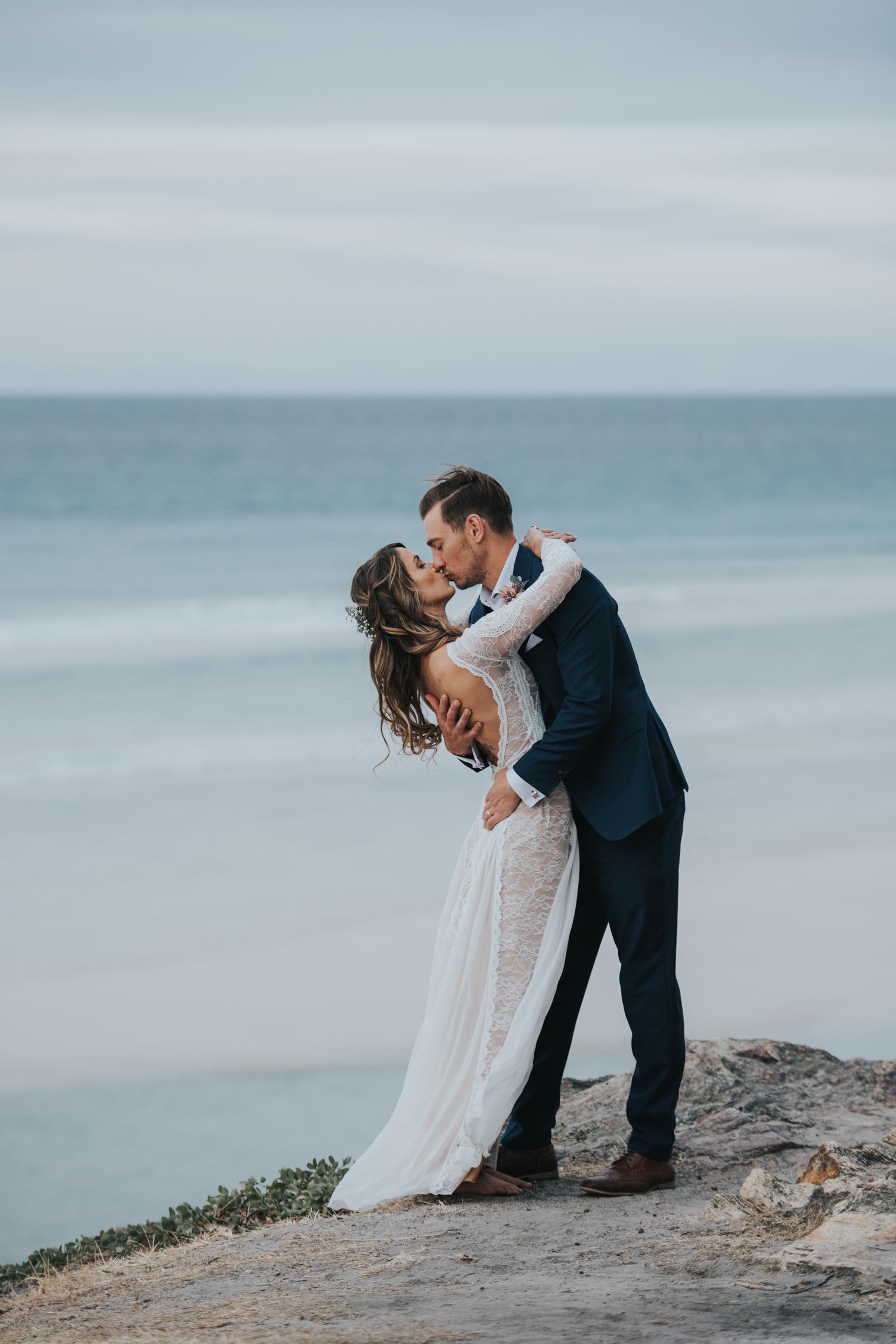 Stradbroke Island Wedding | Brisbane Wedding Photography-94.jpg