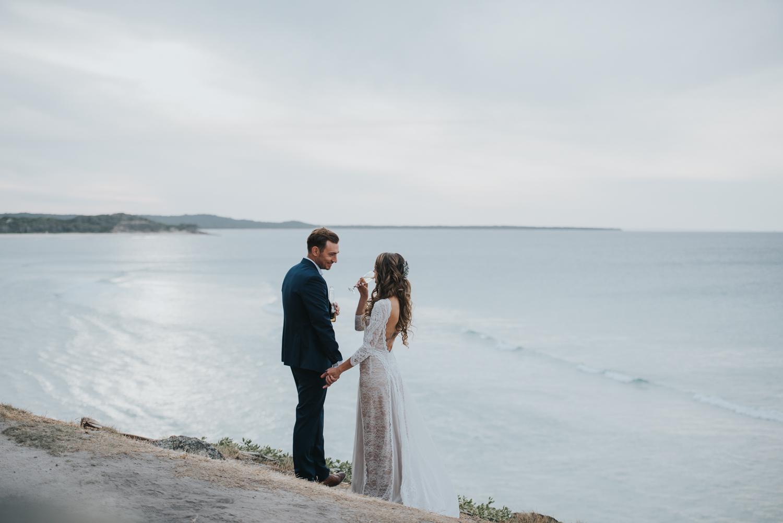 Stradbroke Island Wedding | Brisbane Wedding Photography-96.jpg