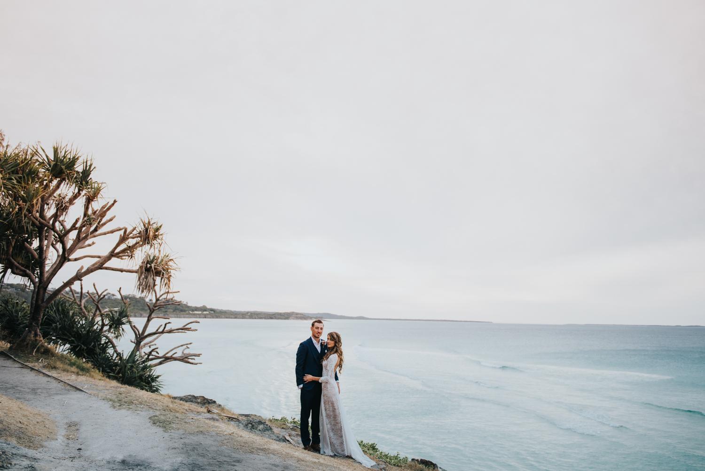 Stradbroke Island Wedding | Brisbane Wedding Photography-98.jpg