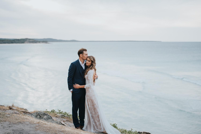 Stradbroke Island Wedding | Brisbane Wedding Photography-99.jpg