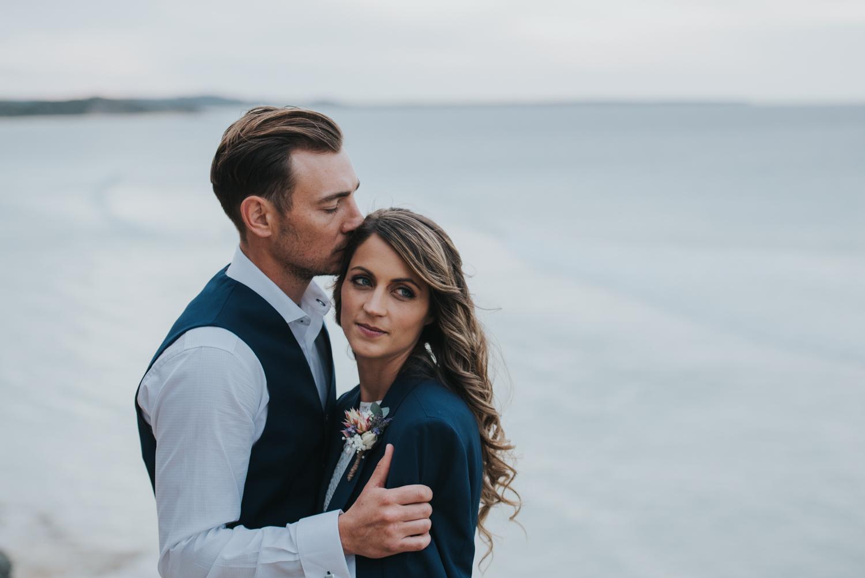Stradbroke Island Wedding | Brisbane Wedding Photography-101.jpg