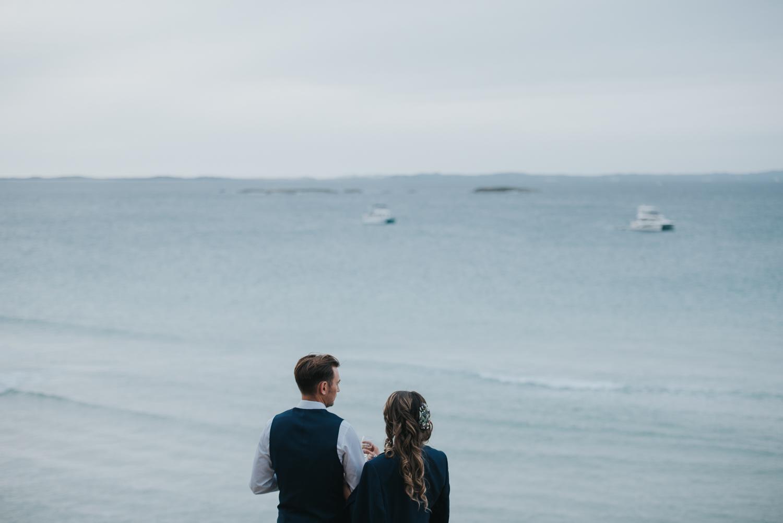 Stradbroke Island Wedding | Brisbane Wedding Photography-102.jpg