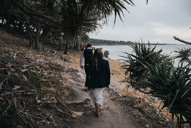 Stradbroke Island Wedding | Brisbane Wedding Photography-103.jpg