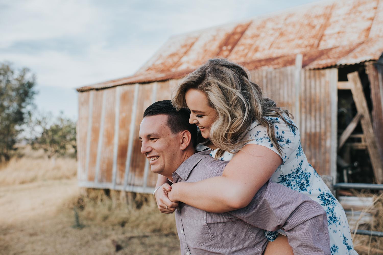 Brisbane Engagement Photography | Wedding Photographer Brisbane-2.jpg