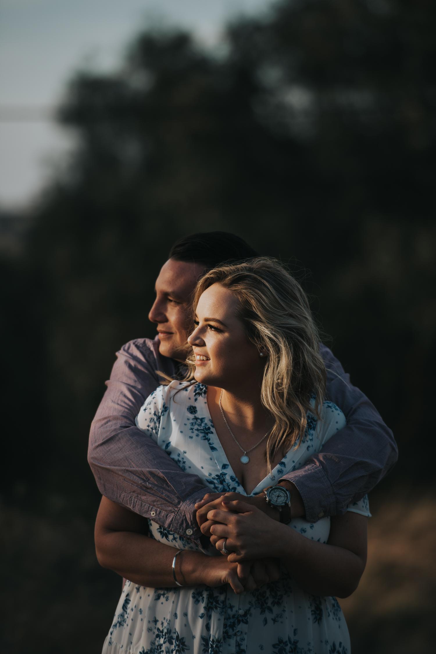 Brisbane Engagement Photography | Wedding Photographer Brisbane-7.jpg