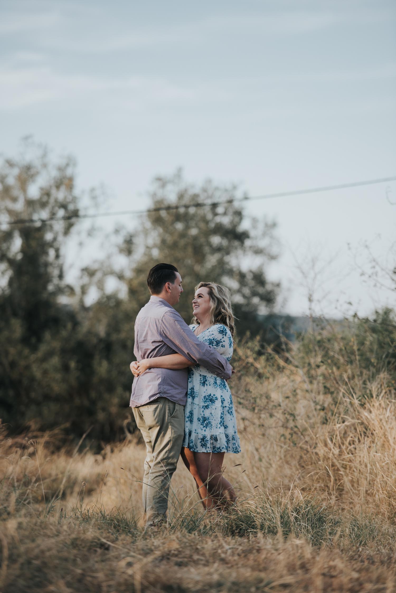 Brisbane Engagement Photography | Wedding Photographer Brisbane-9.jpg
