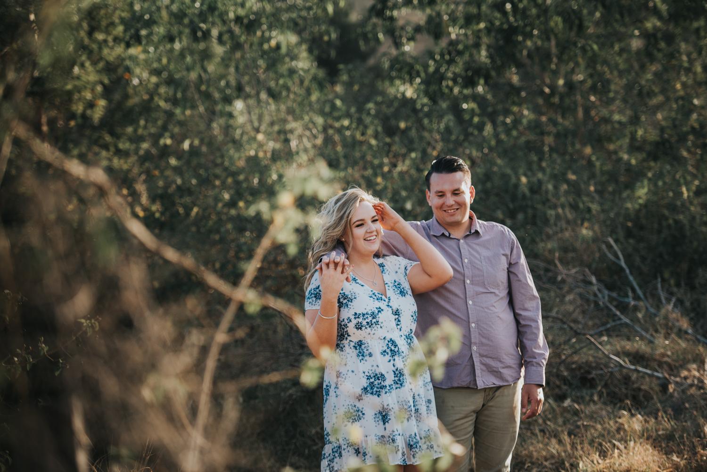 Brisbane Engagement Photography | Wedding Photographer Brisbane-14.jpg