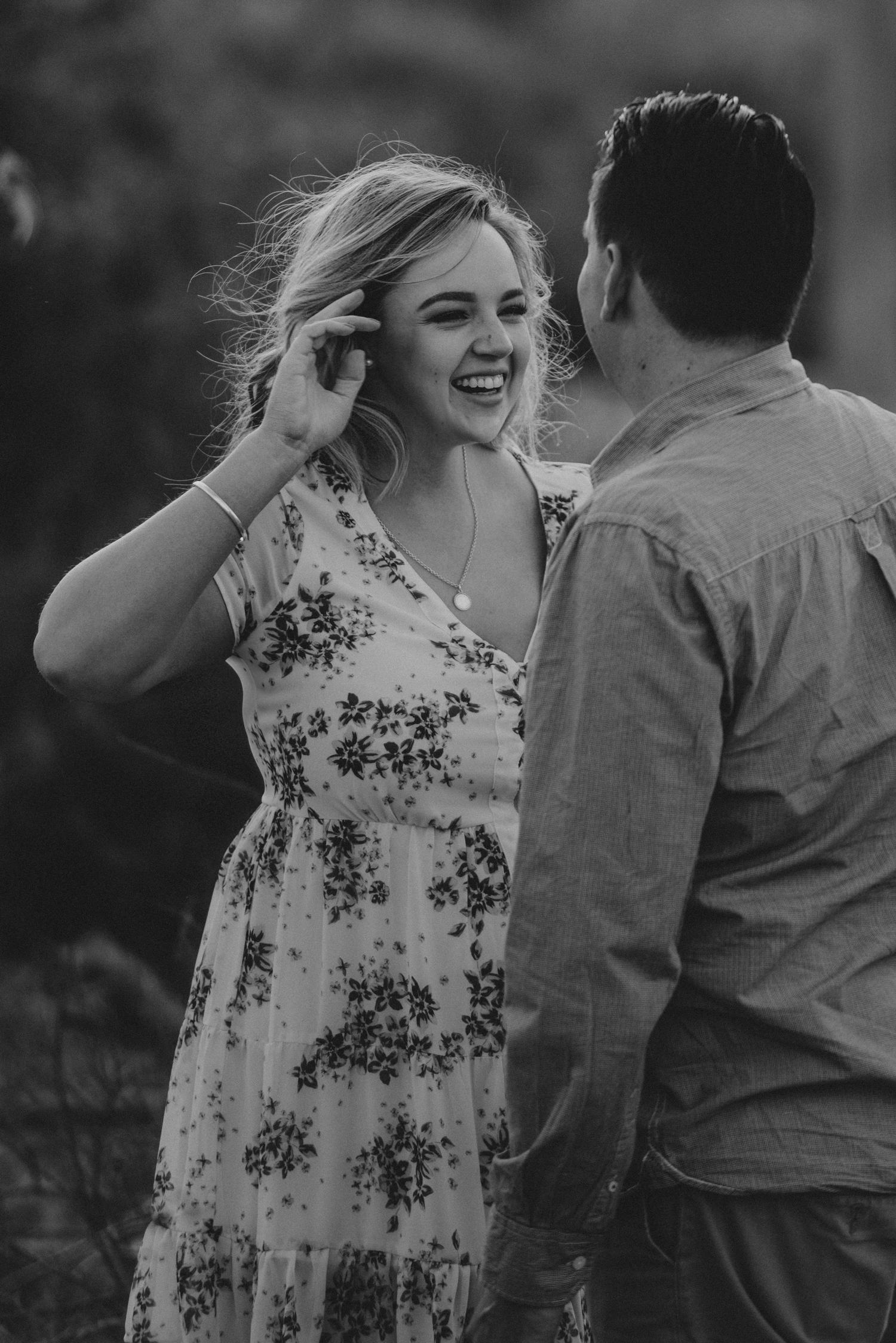 Brisbane Engagement Photography | Wedding Photographer Brisbane-17.jpg