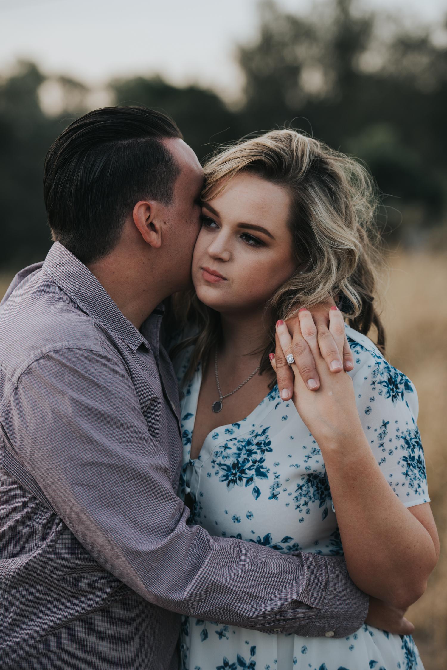 Brisbane Engagement Photography | Wedding Photographer Brisbane-23.jpg