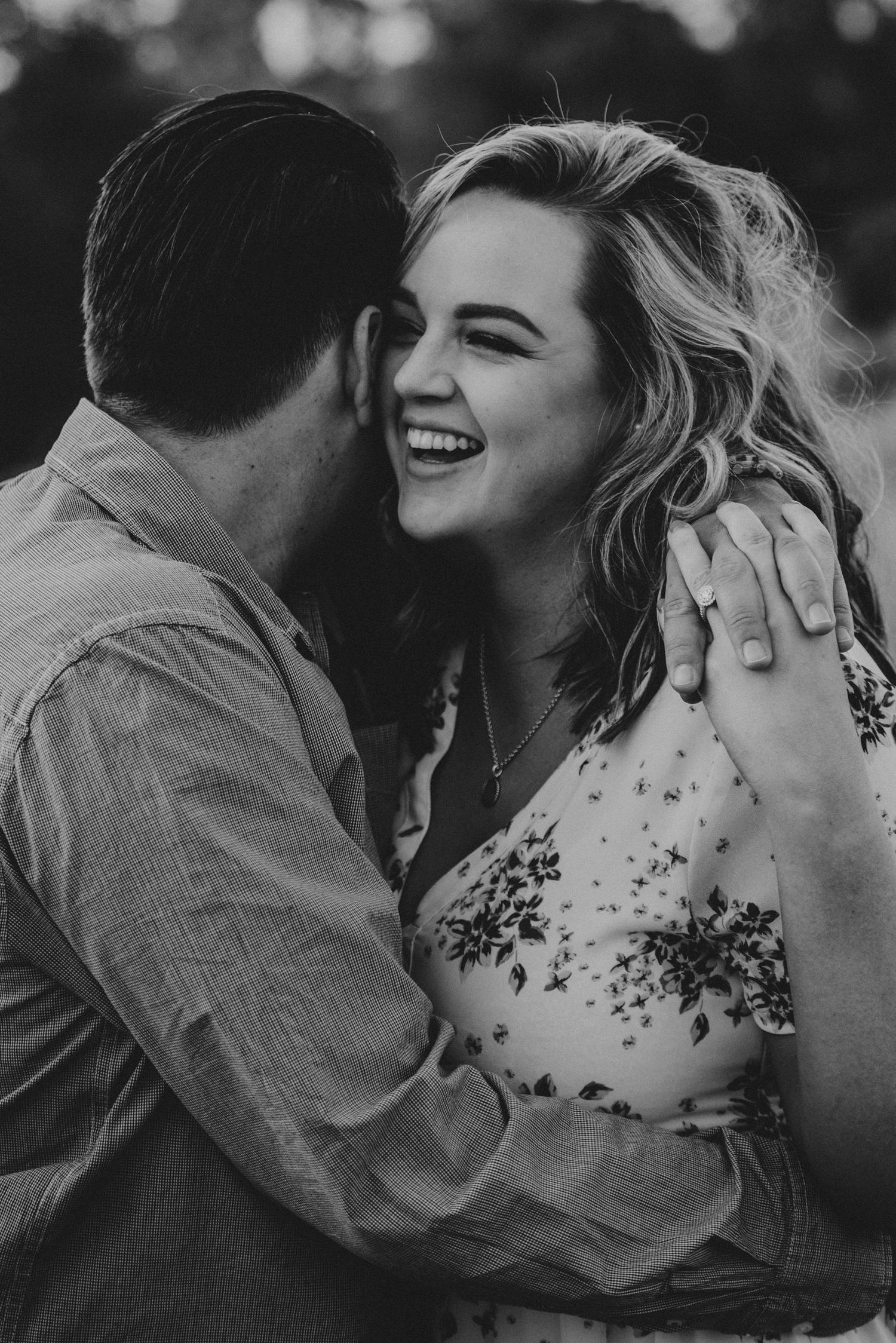 Brisbane Engagement Photography | Wedding Photographer Brisbane-24.jpg