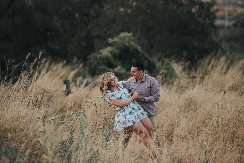 Brisbane Engagement Photography | Wedding Photographer Brisbane-25.jpg