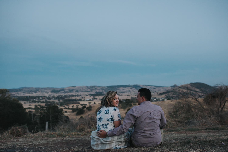 Brisbane Engagement Photography | Wedding Photographer Brisbane-37.jpg