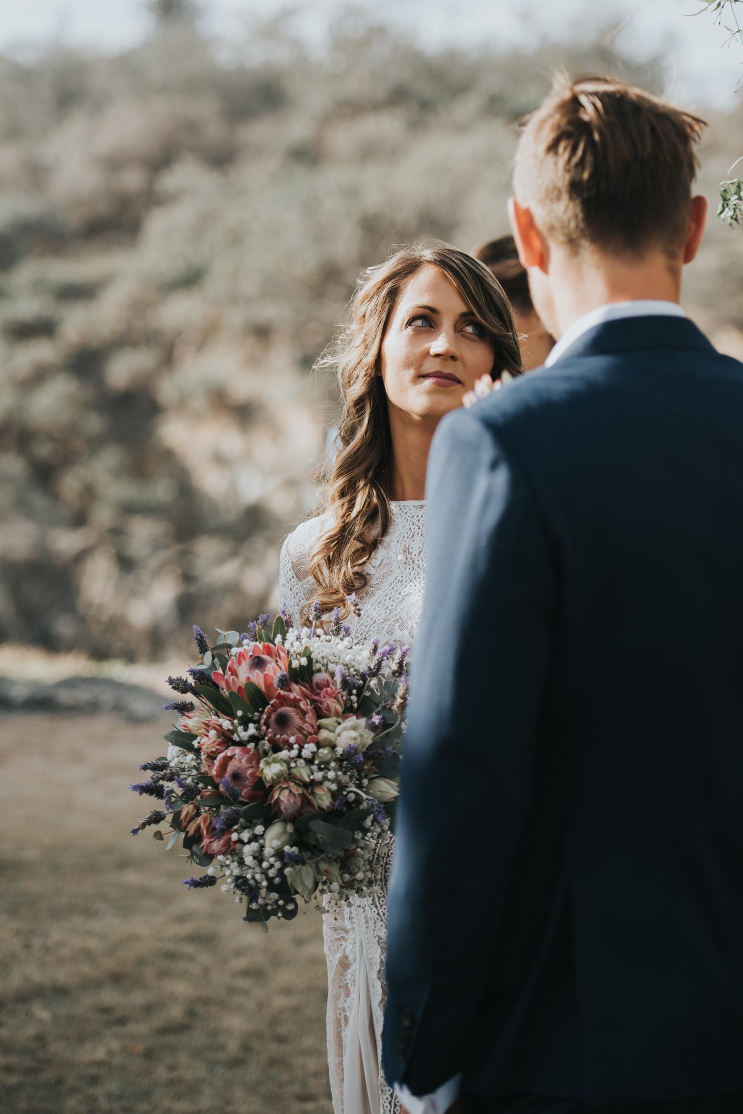 Stradbroke Island Wedding Photography v2-1.jpg